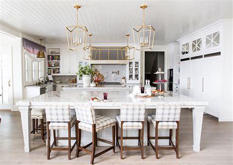 inspirations on the horizon coastal inspirations on the horizon coastal kitchens with nautical lights