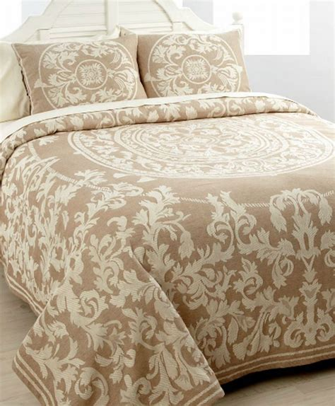 window blinds for sale direct cotton jacquard bedspread khaki