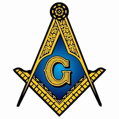 Freemason Clipart Secret Masonic Emblem Society Evil