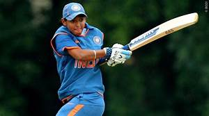 Harmanpreet Kaur Bhullar makes it to Big Bash League | The ...