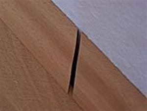 Deckenleisten Auf Gehrung Sägen : fu leiste und sockel auf gehrung schneiden und anbringen ~ Lizthompson.info Haus und Dekorationen