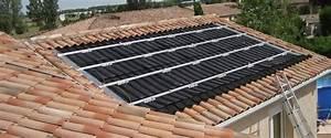 étanchéité Terrasse Goudron : toit en goudron goudron etancheite toiture terrasse ~ Melissatoandfro.com Idées de Décoration