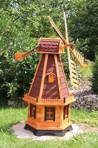Pflanzkästen Aus Holz : holl ndische windm hlen ~ Orissabook.com Haus und Dekorationen