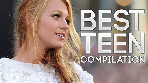Dubsmash Best Teen Compilation December 2014 Hd