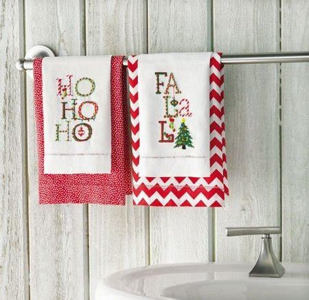 christmas bathroom decorations ideas wwwnicespaceme