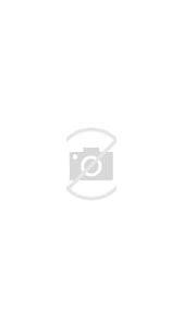 OPI Summer Nail Colors