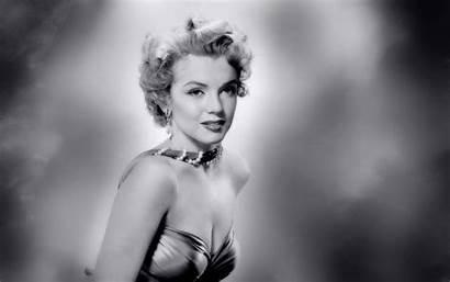 Monroe Marilyn Wallpapers Backgrounds Widescreen Poster Desktop