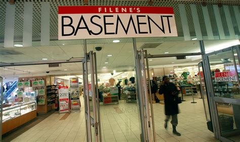 Filene's Basement Files For Chapter 11 Bankruptcy. Wall Art Quotes For Living Room. Very Cheap Living Room Furniture. Coffee Living Room. Wingback Chairs For Living Room. Country Style Living Room Design Ideas. Living Room Blinds. Mission Living Room. Rustic Living Room Set