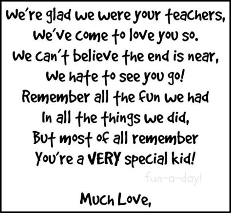end of year portfolios with poem preschool preschool 754 | 23e1040503aa204c6e417207eee2f2a4