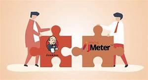 Integration Of Jenkins With Jmeter