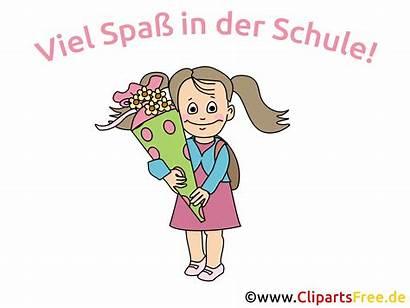 Clipart Voor Einschulung Detti Scuola Zur Schuleinfuehrung