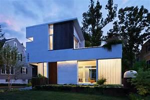 Aia, Maryland, Announces, 2014, Design, Award, Finalists