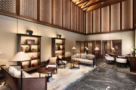 interior design for home lobby 14 incredibly cool hotel lobby designs to inspire you hgtv