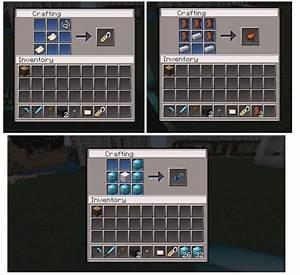 Video Clip Optimus Craft