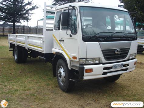 nissan truck 90s trucks rigid 187 2006 nissan ud 90 f c c c dropsider all