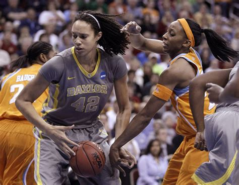 judge orders britney griner  pay child support