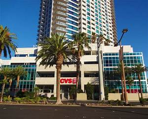 Capital Square Realty Advisors Completes DST Investment ...