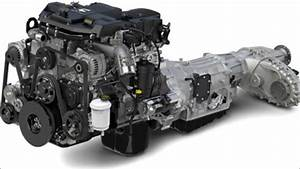 Aisin Transmission  How And Why They Are Solid Trans
