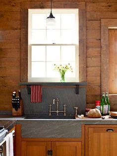 concrete cabinets kitchen best 25 soapstone kitchen ideas on soapstone 2420