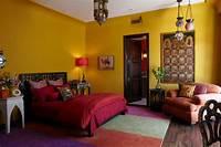 indian room decor Bedroom Designs India - Bedroom | Bedroom Designs | Indian ...