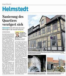 Wohnungen In Helmstedt : pressespiegel kreis wohnungsbaugesellschaft helmstedt ~ Yasmunasinghe.com Haus und Dekorationen