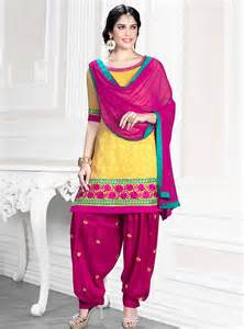 party dresses online new punjabi patiala salwar kameez designs 2015 2016
