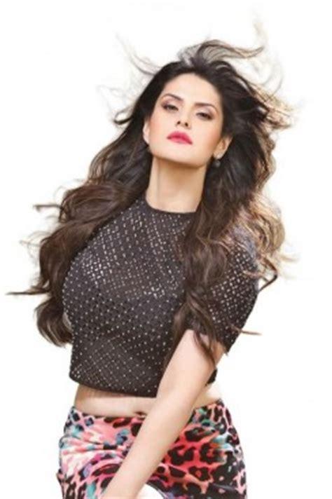 zarine khan bollywood movies