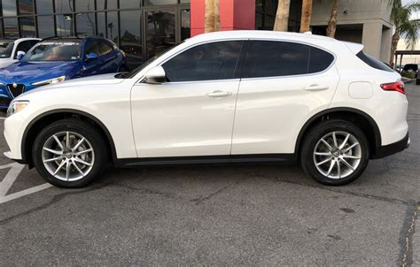alfa romeo stelvio lease deals offers page