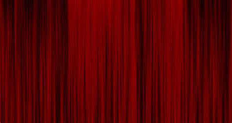 curtain background red  image  pixabay