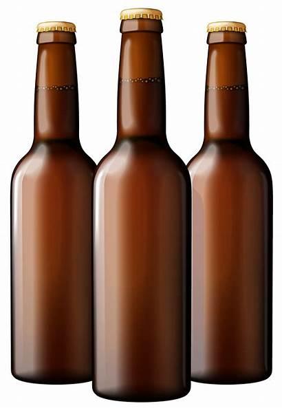 Beer Clipart Bottles Bottle Clip Clipground