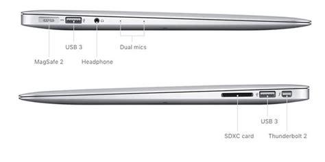 Apple Macbook Air (2017) Review Schrank Kaufen Otto Blut Hirn Schranke überwinden Minibar Antiker Pax Aufbauen Ikea Mammut 25 Cm Breit