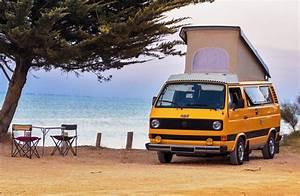 Camping Car Volkswagen : location camping car van la bree les bains 17 ~ Melissatoandfro.com Idées de Décoration