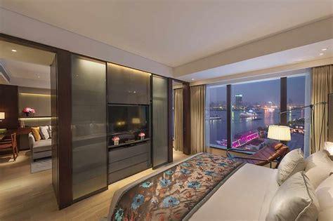 one bedroom apartments in shanghai apartments mandarin shanghai