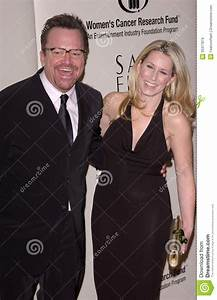 Tom Arnold Editorial Stock Photo - Image: 35317873