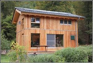 Was Kostet Hausbau : was kostet ein blockhaus ein blockhaus bauen preise ~ Lizthompson.info Haus und Dekorationen