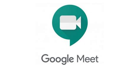 Google to allow Meet users replace background with image ...