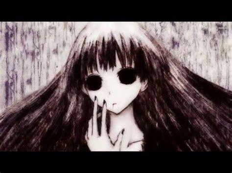 horror anime rating top 13 horror anime