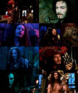 Captain Hook Peter Pan Quotes. QuotesGram