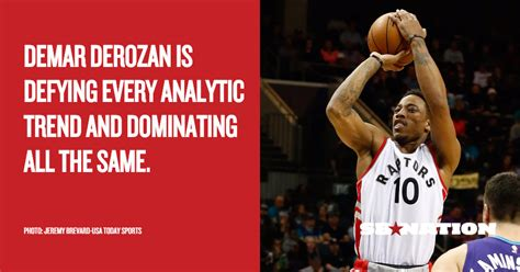 demar flooring seattle wa demar derozan is dominating from a part of the floor no