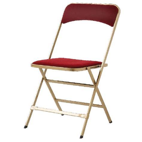 location chaises location chaise joker