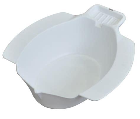 bain siege bain de siège pour soulager les hémorroïdes