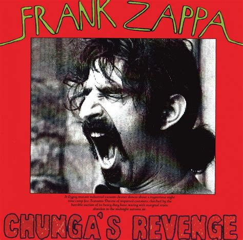 metal wheelchair r amazon frank zappa chunga 39 s review by warthur