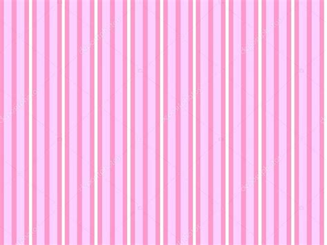 pink candy stripe background stock vector  carotel