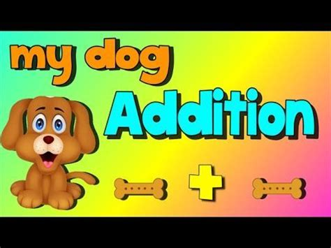 1246 best images about math addition subtraction n1 9 541 | 65ef5e1433af8260e6197239dfde0b94 math videos for kids songs for kids