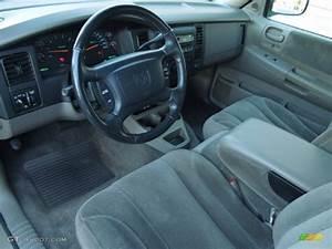 2001 Dodge Dakota Slt Club Cab Interior Color Photos