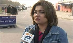 PIA air hostess accuses policemen of issuing threats ...
