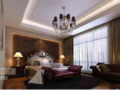 Luxury Japanese Bedroom Interior Designs Chinese Japanese And Other Oriental Interior Design Inspiration