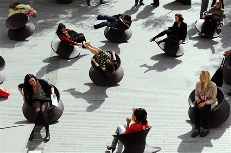 provocations the architecture and design of heatherwick