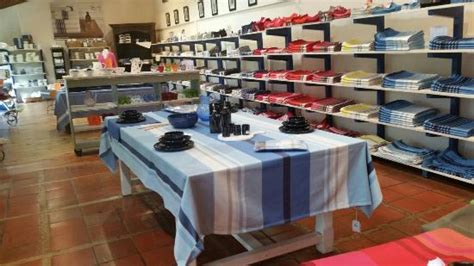 magasin ustensiles de cuisine jean vier magasin d usine ustensiles de cuisine