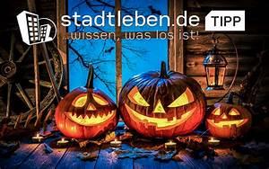Woher Kommt Halloween : halloweenguide freikarten termine tipps ~ A.2002-acura-tl-radio.info Haus und Dekorationen